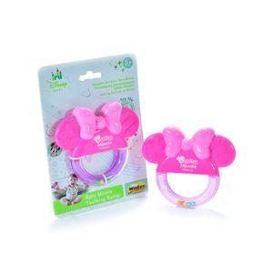 03d409-sonajero-minni-mouse-con-mordederas-sonajeros-disney-baby-1