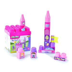 03d424-bloques-para-armar-castillo-x-15-piezas-armables-winfun-1