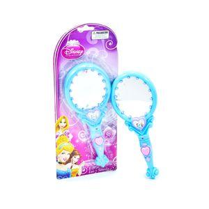 05d456-espejo-princesa-con-luz-y-sonido-fashion-disney-1