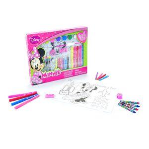 07d371-set-artistico-en-caja-minnie-mouse-arte-y-color-disney-1
