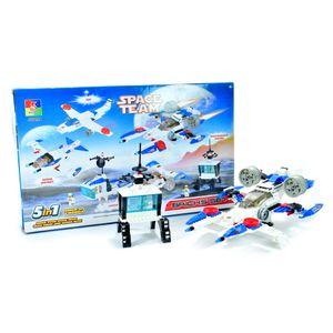 09d470-bloques-naves-espaciales-5-en-1-por-308-pz-bloques-y-armables-monkeybrands-1