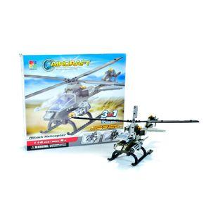 09d491-bloques-helicoptero-3-en-1-de-114-pzs-bloques-y-armables-monkeybrands-1