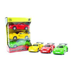 31d013-set-por-3-carros-deportivos-carros-power-4x4-1