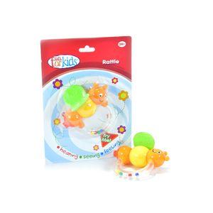 70d020-sonajero-en-forma-de-abejita-sonajeros-fun-for-kids-1