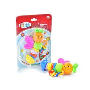 70d022-sonajero-en-forma-de-mariposa-sonajeros-fun-for-kids-1