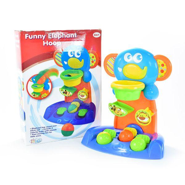 70d042-elefante-lanza-y-encesta-didactico-y-aprendizaje-fun-for-kids-1