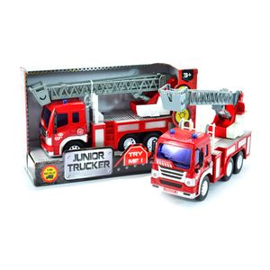 70d110-carro-junior-trucker-bombero-luces-y-sonido-carros-monkeybrands-1