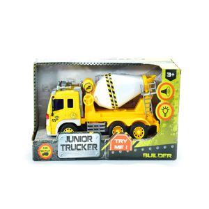 70d111-carro-trucker-mezcladora-luces-y-sonido-carros-monkeybrands-1