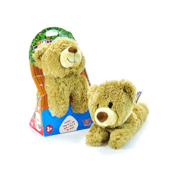 Juguetes-peluche-zookie-con-diseno-de-oso-de-21-cm-peluches-zookies-1