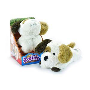 Juguetes-peluche-zookie-con-diseno-de-perro-de-30-cm-peluches-zookies-1