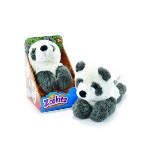 Juguetes-peluche-zookie-con-diseno-de-oso-de-30-cm-peluches-zookies-1
