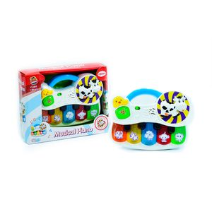 70d121-pianito-infantil-luces-y-sonido-instrumentos-musicales-monkeybrands-1