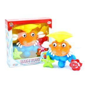 70d122-cangrejo-de-juguete-para-el-bano-didactico-y-aprendizaje-monkeybrands-1