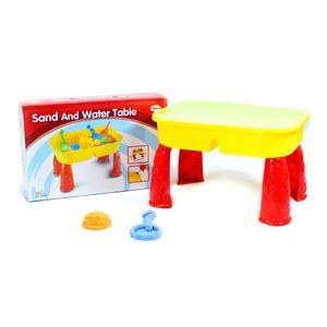 70d123-mesa-para-jugar-con-arena-y-agua-juegos-al-aire-libre-monkeybrands-1