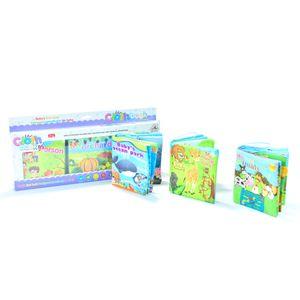 72d032-set-didactico-por-3-libros-de-tela-didactico-y-aprendizaje-monkeybrands-1
