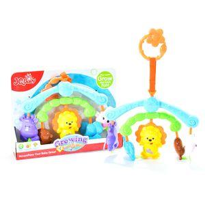 72d034-juguete-para-la-cuna-o-el-coche-moviles-monkeybrands-1