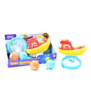 72d035-bote-divertido-para-la-hora-del-bano-didactico-y-aprendizaje-monkeybrands-1