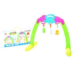 72d037-mi-primer-gimnasio-con-accesorios-gimnasios-y-tapetes-monkeybrands-1