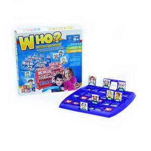 80d007-juego-de-mesa-adivina-el-personaje-good-games-good-games-1