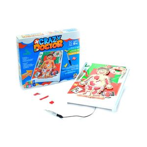 80d008-juego-de-mesa-doctor-loco-good-games-good-games-1