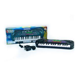 81d007-teclado-con-microfono-de-32-teclas-negro-tecnologia-monkeybrands-1
