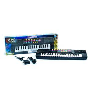 81d008-teclado-con-microfono-de-37-teclas-negro-tecnologia-monkeybrands-dima-1