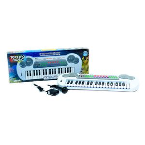 81d010-teclado-con-microfono-de-37-teclas-blanco-tecnologia-monkeybrands-dima-1