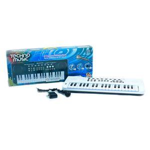 81d012-teclado-con-microfono-de-37-teclas-blanco-tecnologia-monkeybrands-1