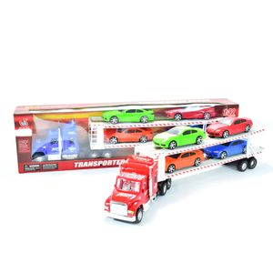 82d005-trailer-con-4-automoviles-carros-power-4x4-1