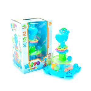 84d022-hipopotamo-bolitas-y-accesorrios-didactico-y-aprendizaje-monkeybrands-1