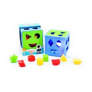 84d026-cubo-didactico-con-figuras-encajables-didactico-y-aprendizaje-monkeybrands-1