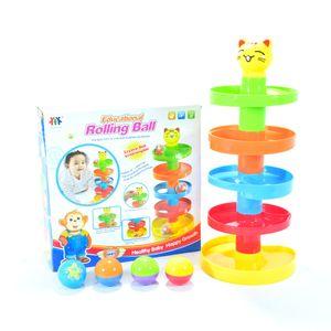 84d030-juego-infantil-rueda-las-bolitas-didactico-y-aprendizaje-monkeybrands-1