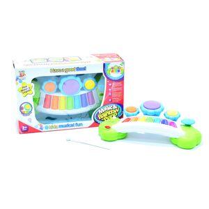 84d032-piano-infantil-arco-iris-con-luces-y-sonidos-instrumentos-musicales-monkeybrands-1