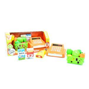 84d042-juego-caja-registradora-con-canasta-vegetales-juegos-al-aire-libre-monkeybrands-1