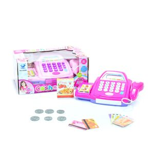 84d043-juego-caja-registradora-pantalla-digital-ls-juegos-al-aire-libre-monkeybrands-1