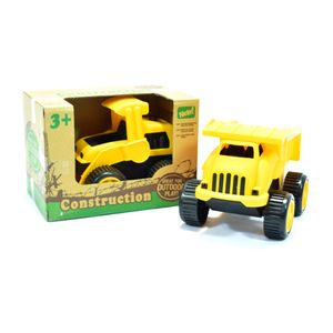 86d003-carro-de-construccion-carros-monkeybrands-1