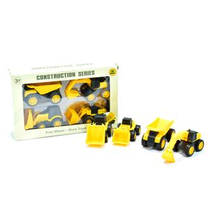 86d004-set-por-4-carros-de-construccion-carros-monkeybrands-dima-1