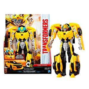 45t292ce-tra-mv5-knight-armor-bumblebee-personajes-transformers-1