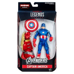 45t155ae-figura-vengadores-6-capitan-america-personajes-marvel-1