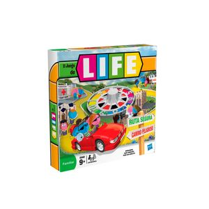 44t221-game-of-life-1-series-hasbro-gaming-hasbro-gaming-1
