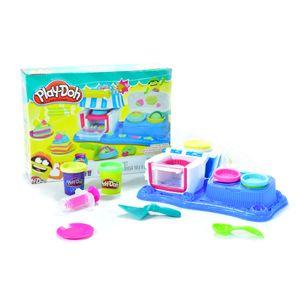 44t374-set-de-postres-play-doh-play-doh-play-doh-1