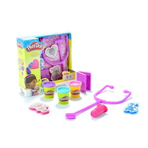 44t608-play-doh-equipo-doctora-play-doh-play-doh-1