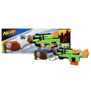 44t565-zombie-strike-sling-fire-lever-action-nerf-nerf-1