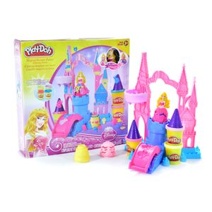 44t723-play-doh-castillo-magico-con-aurora-play-doh-play-doh-1