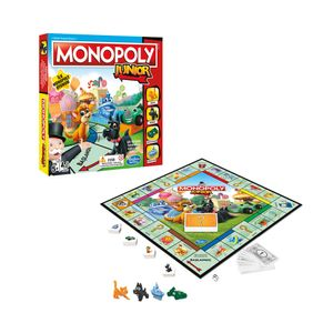 44t459-monopoly-junior-hasbro-gaming-monopoly-1