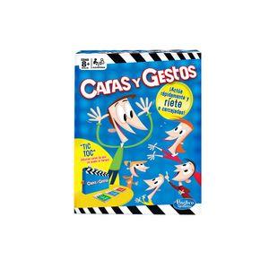 44t915-caras-y-gestos-hasbro-gaming-hasbro-gaming-1
