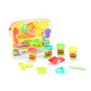 44t860-play-doh-primeras-creaciones-play-doh-play-doh-1
