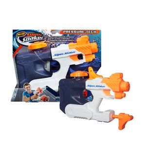 45t143-h2o-squall-surge-nerf-agua-nerf-1