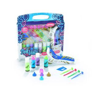 44t846-dohvinci-kit-platino-arte-y-color-doh-vinci-1