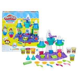 44t940-play-doh-castillo-de-helado-play-doh-play-doh-1